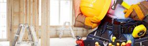 הנדימן נגישות והתאמת בתים לבעלי צרכים ומוגבליות