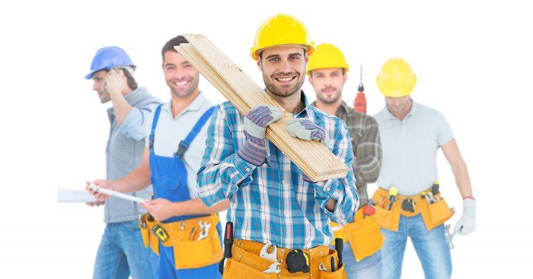 טולבוקס | Tool-Box | אחזקה - תיקונים - התקנות | לבית ולמשרד