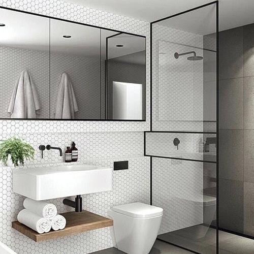 מוקד טולבוקס -שיפוץ חדרי מקלחת ושירותים